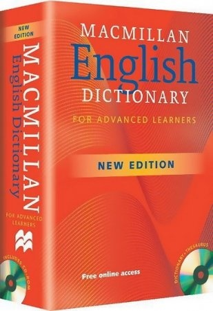 https://noumakara.files.wordpress.com/2012/10/macmillan-english-dictionary-for-advanced-learners-2nd.jpg?w=1200