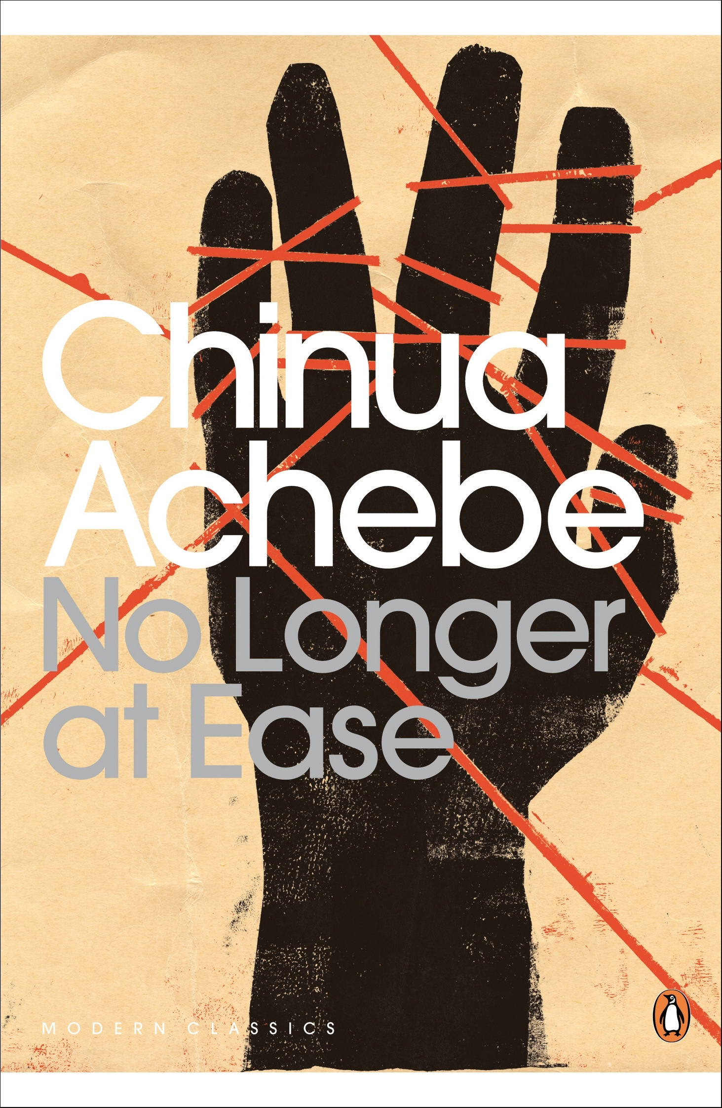 chinua achebes novel things fall apart theology religion essay Things fall apart and chinua achebe essay art as instrument of change things fall apart, by chinua achebe, is a very rich novel set in a nigerian village at the outset of the 20th century, it is the story of okonkwo, an ibo warrior and clan leader struggling to come to terms with the upheaval of his cherished way of life.